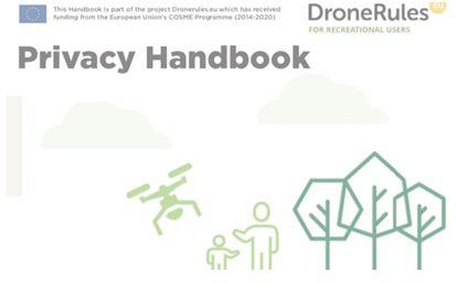 dronerulesboek